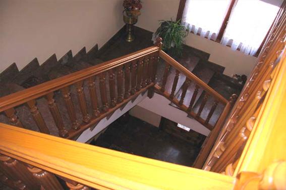 Casa Herrero